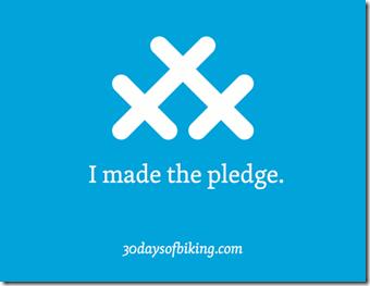 30-Days-of-Bike-Pledge-Logo
